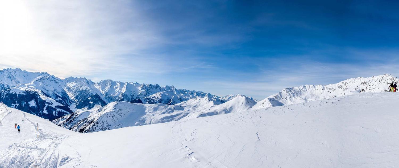 Skiabteilung des TV Geiselhöring
