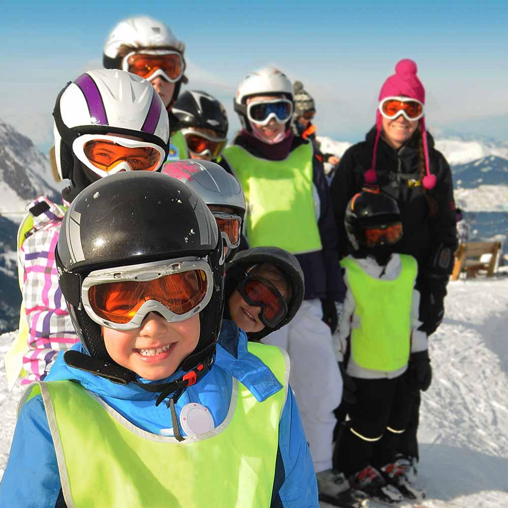 Skiabteilung Geiselhöring